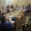 Roundtable APC