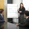 Reconversia profesională: Paşii de urmat pentru schimbarea carierei