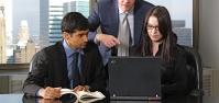 4 solutii inteligente si simple pentru eficientizarea unei afaceri mici