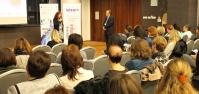 Succesul tău ne inspiră – eveniment de 2 zile la Oradea