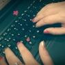 Curs TIC