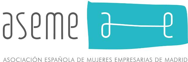 Asociația Spaniolă a Femeilor de Afaceri din Madrid (ASEME)