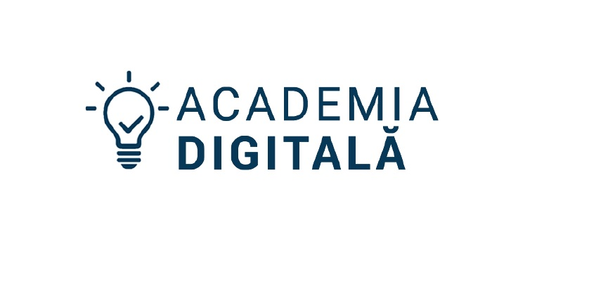 Academia Digitală
