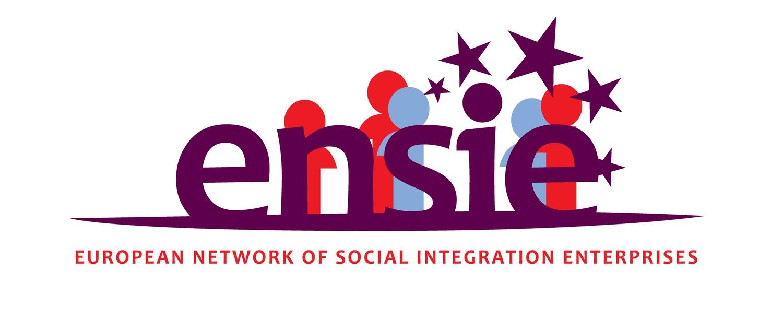 ENSIE – Rețeaua europeană de întreprinderi de inserție socială