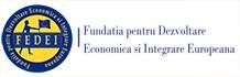 Fundația pentru Dezvoltare Economică și  Integrare Europeană (FEDEI)