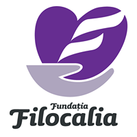 Fundația Filocalia