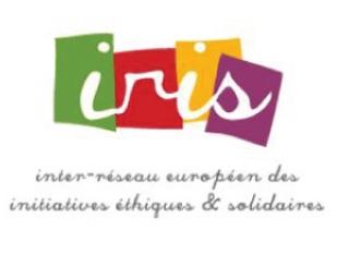 Platforma Europeană a Inițiativelor Etice și Solidare IRIS