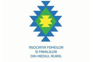 Asociația Femeilor și Familiilor din Mediul Rural (AFFMR)