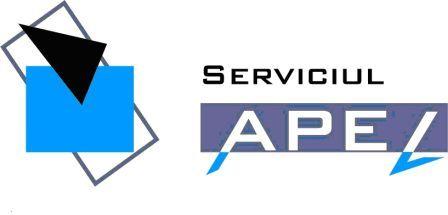 Asociația Serviciul APEL