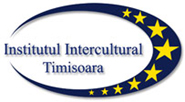 Institutul Intercultural Timișoara