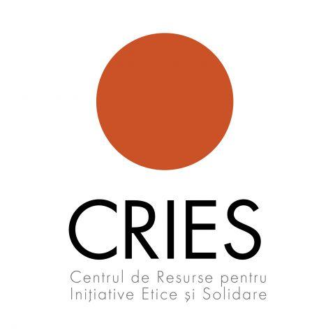 Asociația CRIES – Centrul de Resurse pentru Inițiative Etice și Solidare