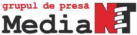 Grupul de Presă Medianet