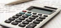 Util: Cum sa iti calculezi singur cheltuielile si economiile in 2017