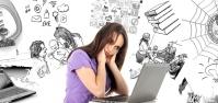 4 modalitati eficiente pentru combaterea sindromului de burnout printre angajatii companiei